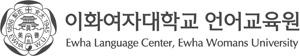 ihwa-logo.jpg