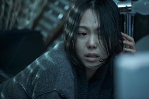 영화_우는남자_서브02.jpg