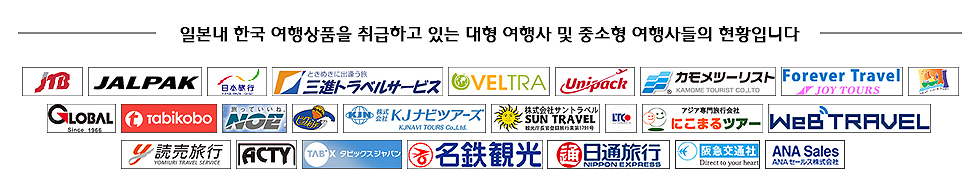 travel agence