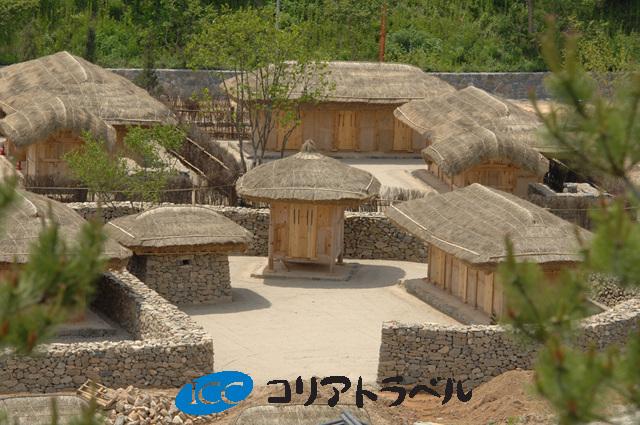 서브03-마을촌