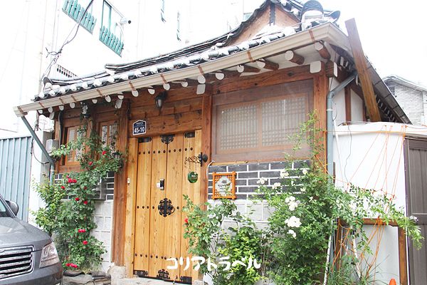 kimchi_house1