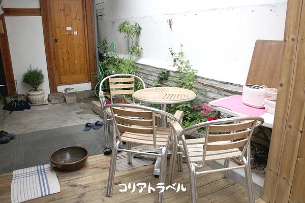 kimchi_house3