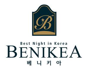 logo_benikea