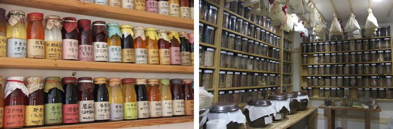 韓国伝統酒研究所03