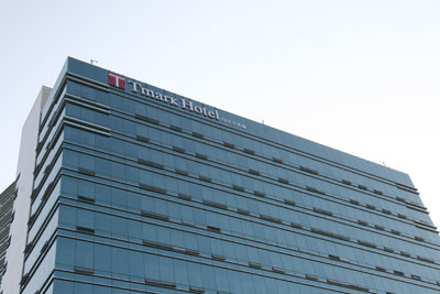 Tmark-Hotel-exterior-04