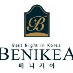 logo_benikea-150x150