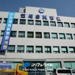 yonsei_SK_hospital-150x150