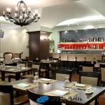 서브02-레스토랑