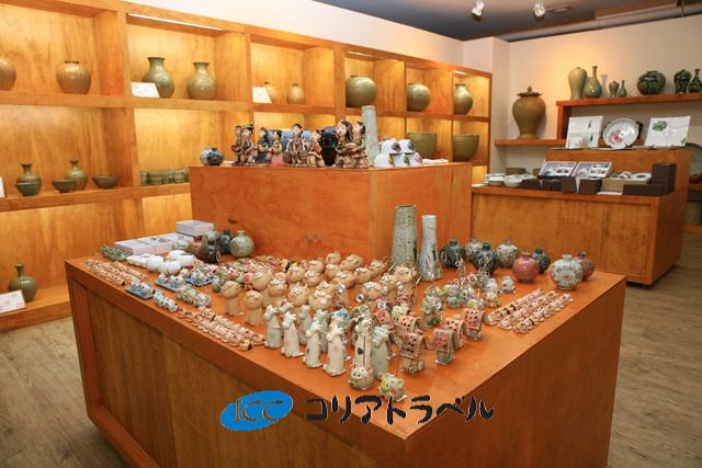 한국명품관