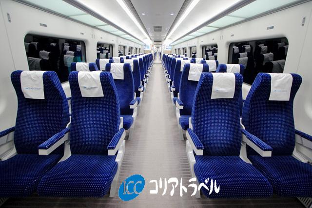 서브03-열차객실