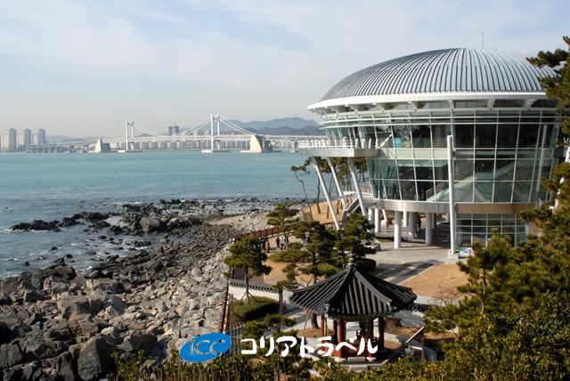 동백섬_메인(가로)