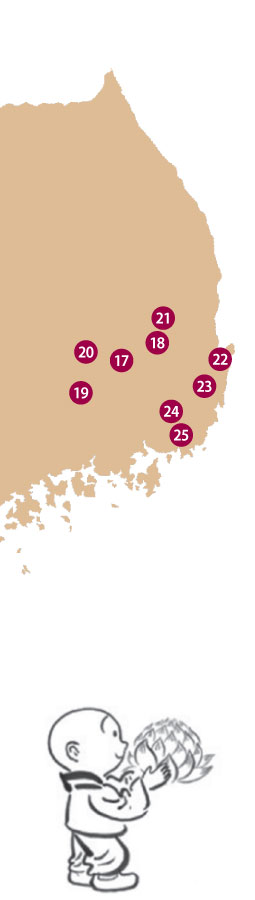 33地図03