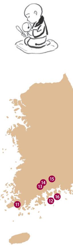 33地図02
