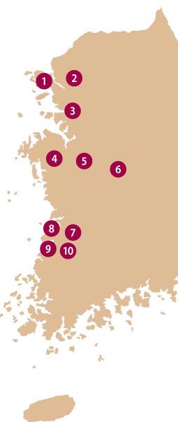 33地図01