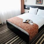 ラマダホテル01