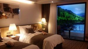 ラマダホテル02