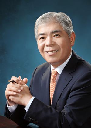 KATA_会長