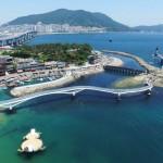 松島海上散策路
