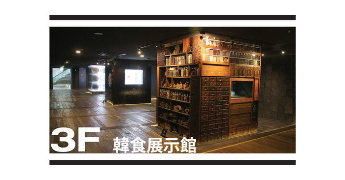 K-Style Hub 3F