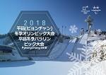 평창올림픽3