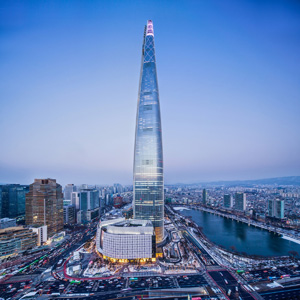 lotteworldtower