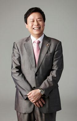 도종환_장관