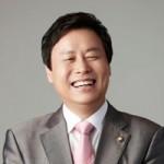 도종환_장관t