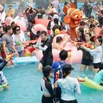 写真提供:釜山祝祭組織委員会