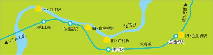 haieki_map-
