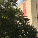 煥基美術館1