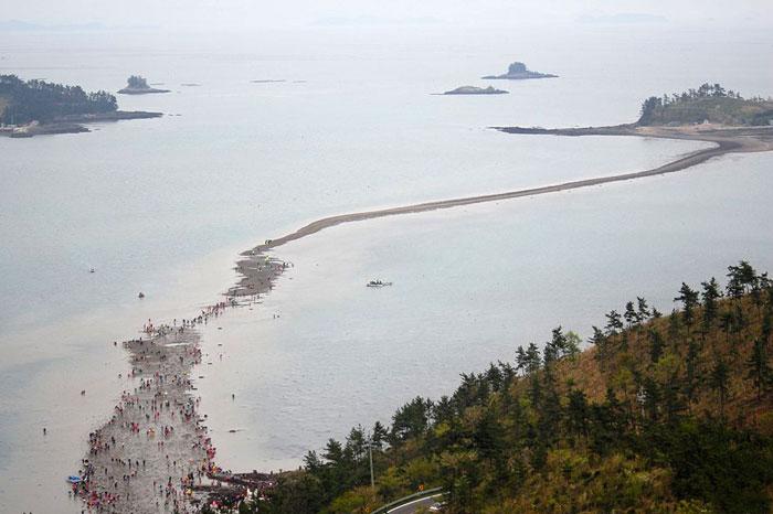사본--진도신비의바닷길(항공)
