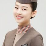 아시아나항공_이수민