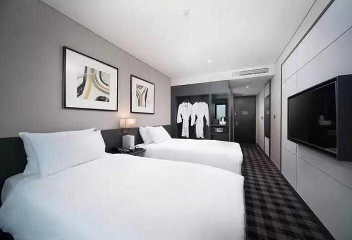 호텔-마리나베이서울A