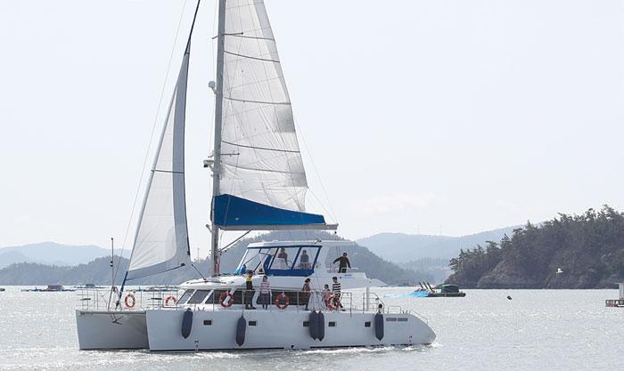 yacht_slider01