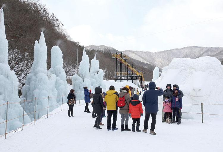 알프스_얼음분수-(1)