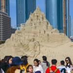 2018-05-김민근-해운대모래축제-(9)