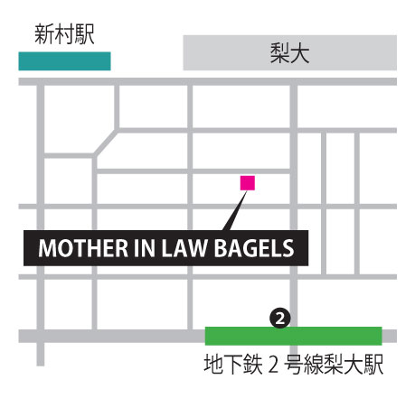 mother_map