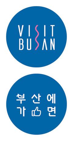 visit busan