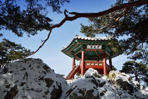 5p_부여-부소산성-겨울-낙화암과백화정-(3)